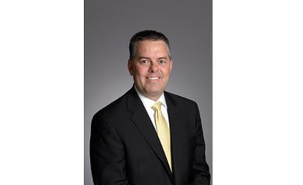 Security Industry Association names Rich Cillessen to Board of Directors