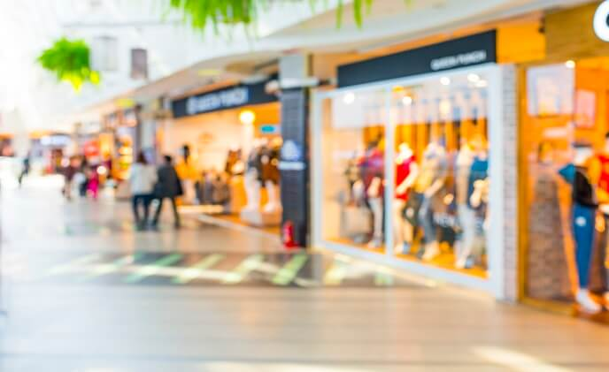 VIVOTEK: AI Increases business efficiency and intelligence for retailers and transit operators