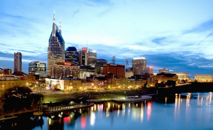 Nedap helps to keep the power on in Tennessee