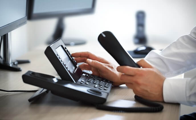 How VoIP can enhance customer experience in banking