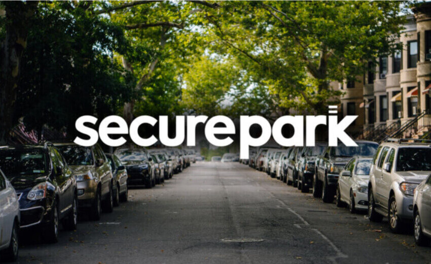 SecurePark selects Rekor to deploy cutting edge parking management solutions