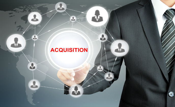 NEC acquires Brazil-based IT security business Arcon