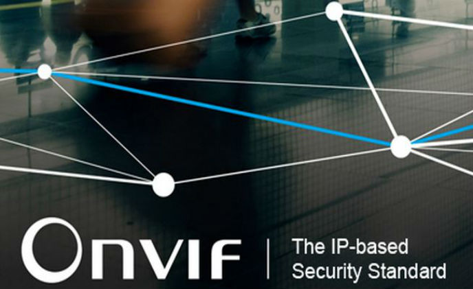 ONVIF publishes Release Candidate for Profile A