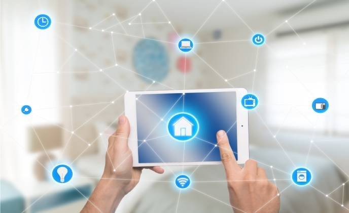 Over 70 percent of smart home owners concerned about cybersecurity