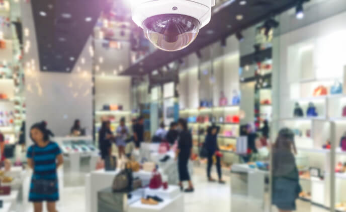 How video analytics make retail smarter than ever