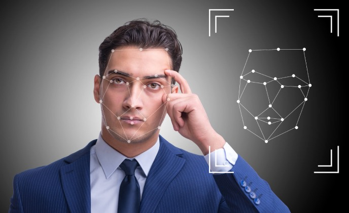 How businesses use face recognition to enhance security
