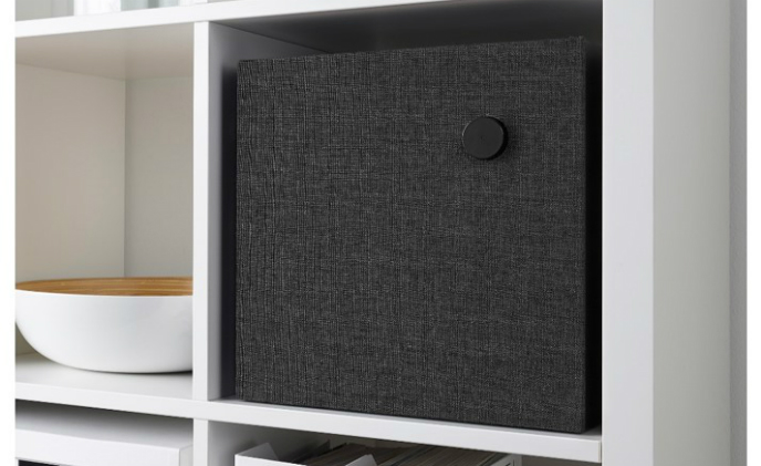 IKEA introduces Bluetooth speakers: ENEBY