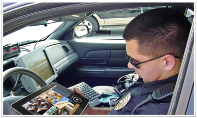 Vicon provides free VMS to law enforcement protecting K-12 education segment