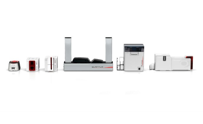 Q4 2016 confirms Evolis' international growth dynamics