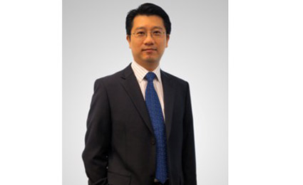 Honeywell appoints Kenneth Law as general manager in East Asia