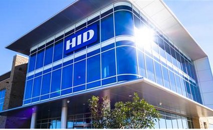 Sustainability in focus for HID new headquarters in Texas