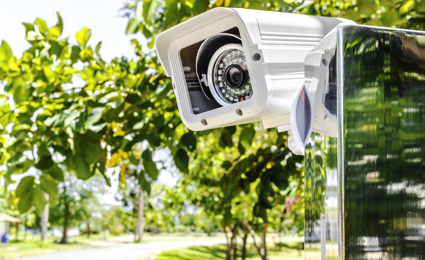 Surveillance integration - why people matter