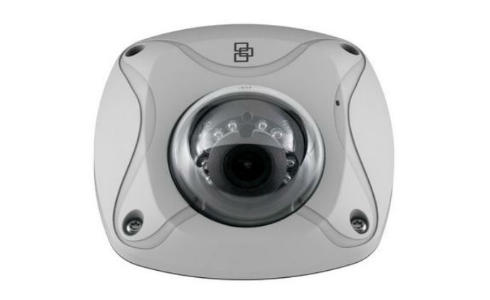 Interlogix highlights new video recorder and specialty IP cameras