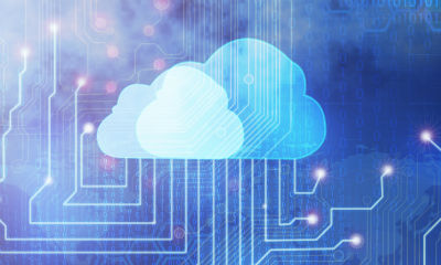 Protection One partners with I-View Now to offer cloud-based services