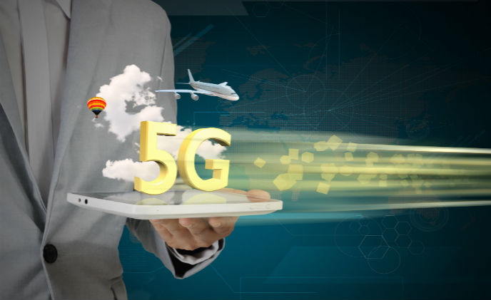 Will 5G be the answer to mainstream connected devices?