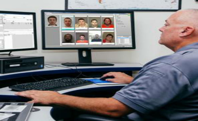 Safran Identity & Security provides facial recognition to Netherlands police