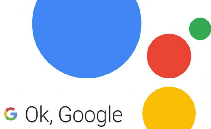Google Assistant now has 5,000 supported devices