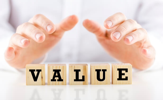 Video alarm verification: Adding value to dealers