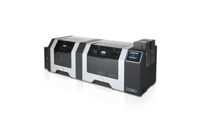 HID Global earns security printer certification from global standards body Instergraf