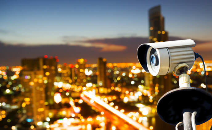 VIVOTEK to showcase intelligent surveillance solutions