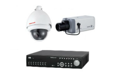Honeywell Security joins HD-SDI bandwagon