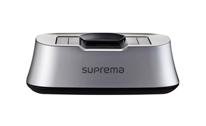 Suprema and Kwick present biometric verification system for SIM card in Pakistan