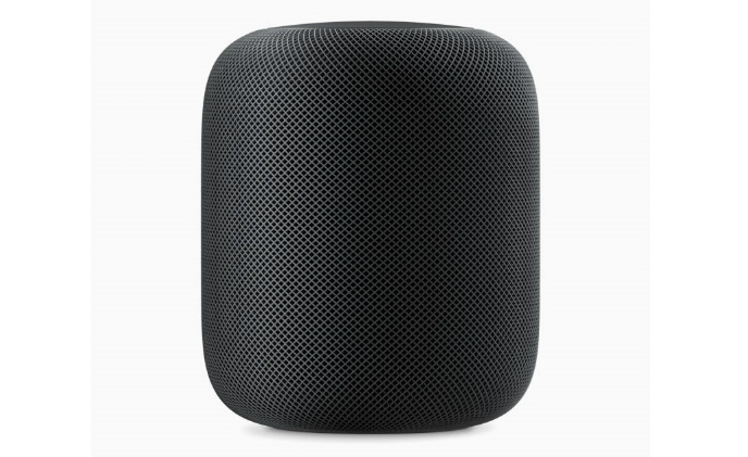 Apple HomePod to have less than 10% market share in 2018: Report