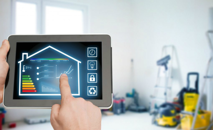 Australia smart home market continues to boom: distributor