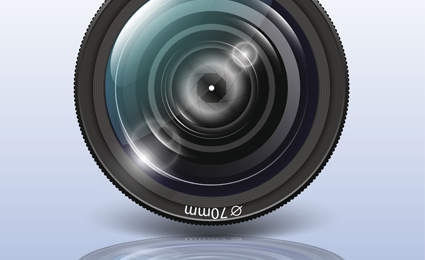 Honeywell unveils new HD lens series for IP cameras