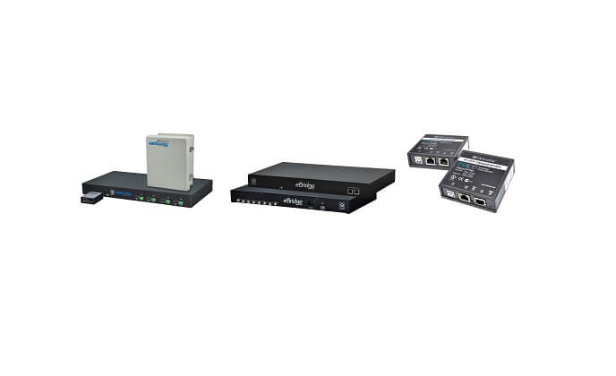 Altronix showcases latest power and transmission solutions at Intersec