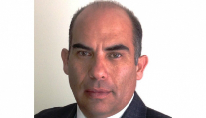 Onssi appoints N. Caribbean and LatAm Sales Manager
