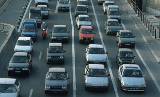 Petards Mobile Surveillance Keeps Portuguese Traffic in Order