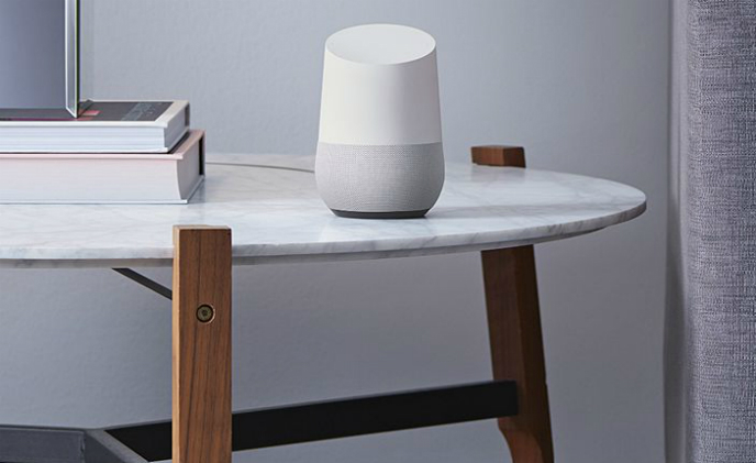 Google Home to have Routine and location-based reminder features