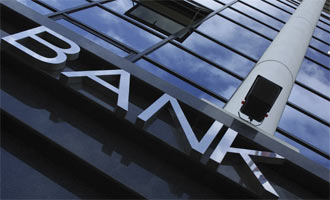 March Networks Manages Banco de Occidente with Digital Surveillance Solutions