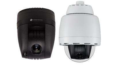 American Dynamics expands HD camera line