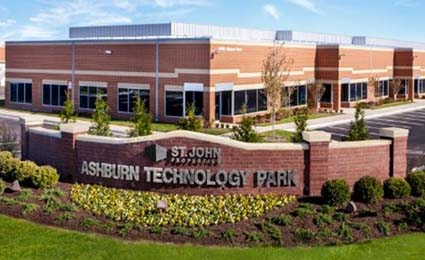 CNL Software opens office in Ashburn, Virginia, US