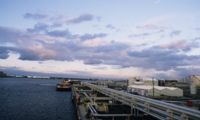 Magal Receives $3.4 Million to Secure Oil Facilities in LatAm