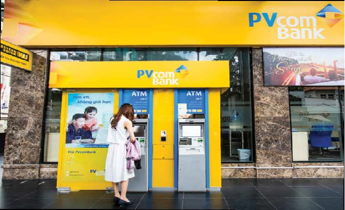 PVcomBank acquires March Networks video surveillance system