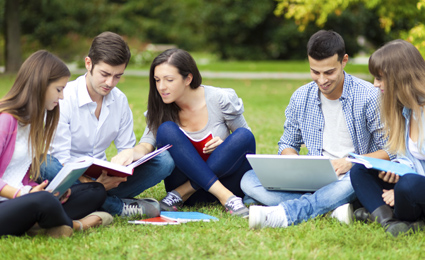 MOBOTIX IP solution selected for Herne Bay High School in UK