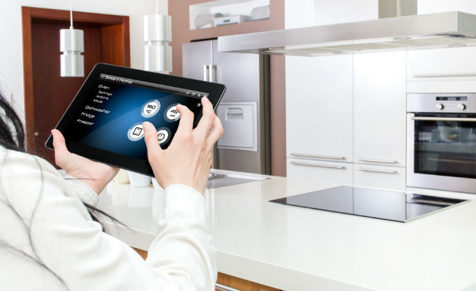 Home automation companies need to understand their customers better: Gartner