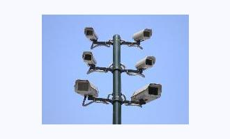 Video Surveillance Potential Maximized When Social and Ethical Issues Are Addressed