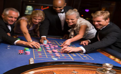 MarketsandMarkets: Casino management systems market projected to $4.5B by 2018