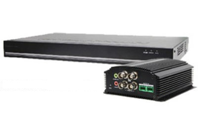 Hikvision releases DS-6700 video encoder series