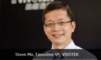 Asia Update: VIVOTEK grows hand in hand with IP video