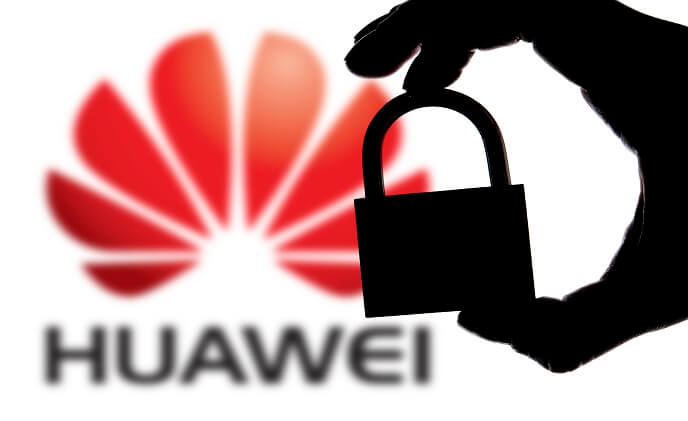 What the UK govt's decision to let Huawei in means to security