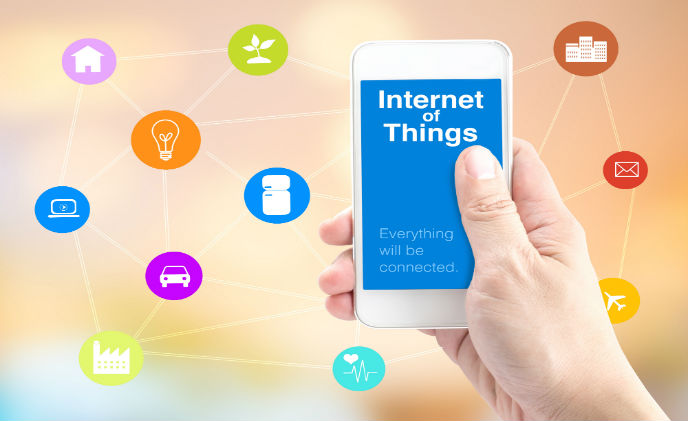 Australia's IoT in the home market to tip A$200 million by 2020, forecasts Frost & Sullivan