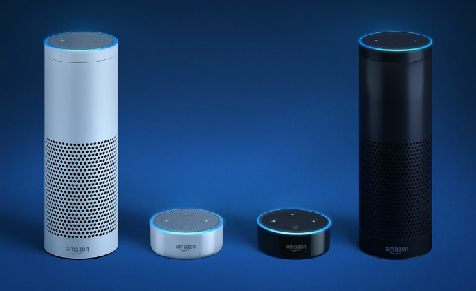 Amazon leads smart speaker shipment in Q2: Report
