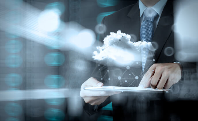Review 2019: Cloud solutions grow alongside cloud acceptance in Europe