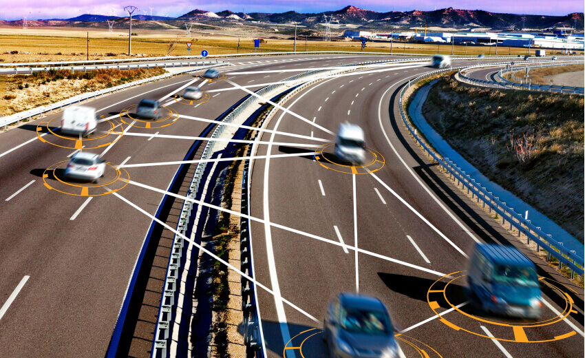Why cloud-based ANPR will greatly benefit intelligent transportation systems (ITS)