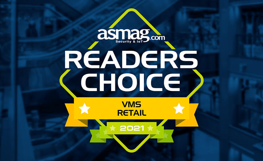 Best VMS in retail: Did Hikvision win despite recent concerns?